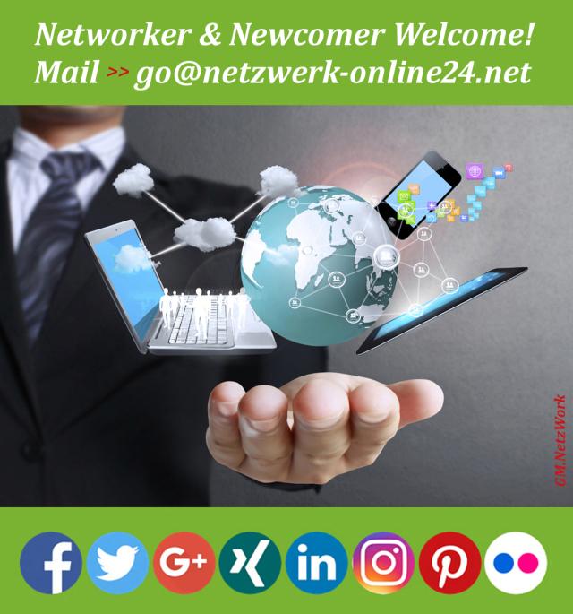 gm-netzwork-job2017